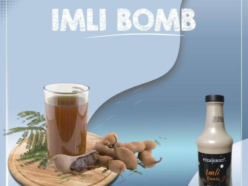 IMLI BOMB Image