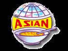 Asian Thai Foods Image