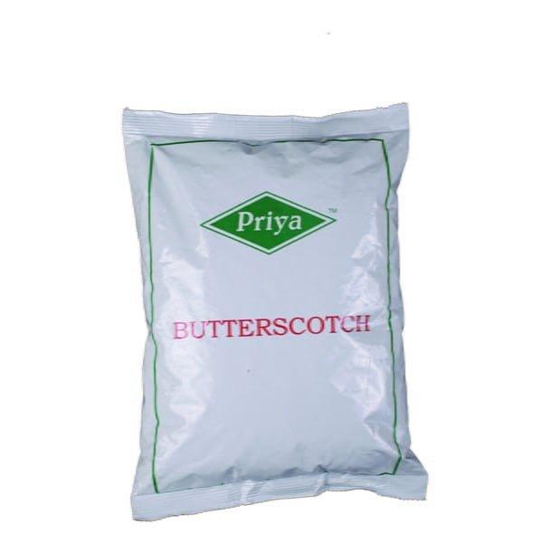 Butterscotch Image