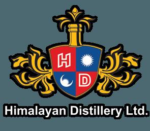 Himalayan Distillery Image