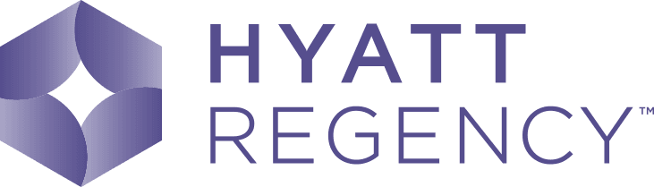Hyatt Regency Image