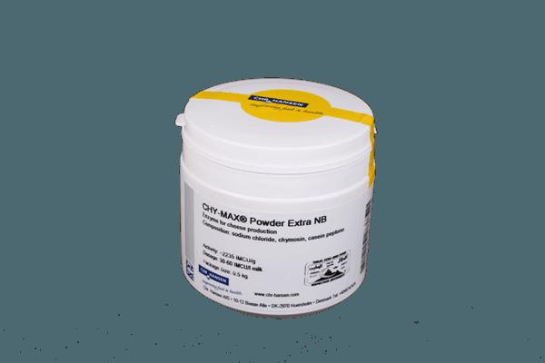 Chy -Max Rennet Powder Image