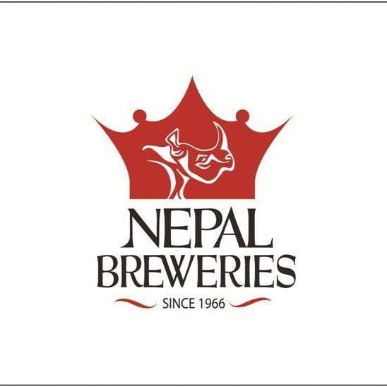 Nepal Breweries Image