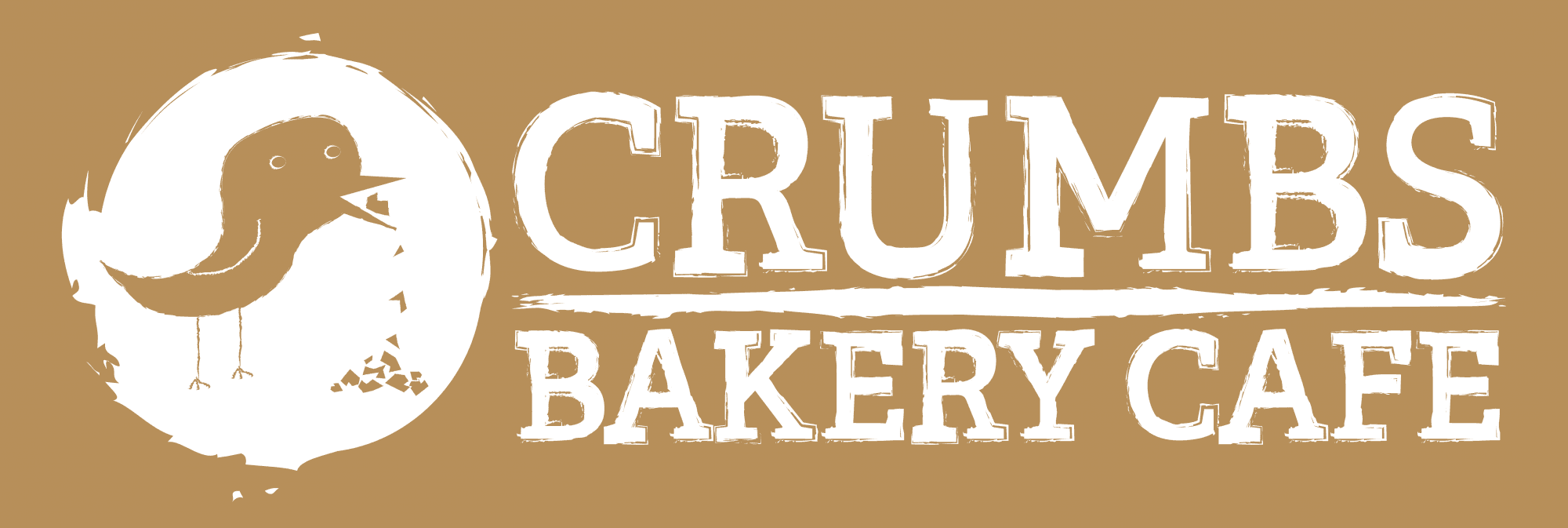 Crumbs Bakery Cafe Image