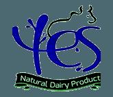 Samyukta Dairy Image