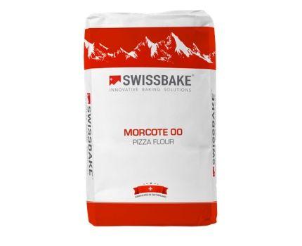 Morcote 00 Flour Image