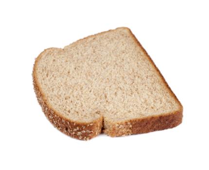 High Fiber Brown Bread Mix Image