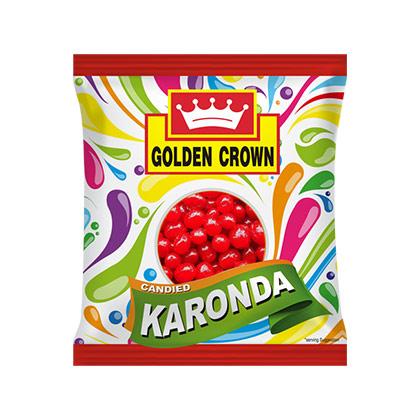 Karonda Regular/Normal Image