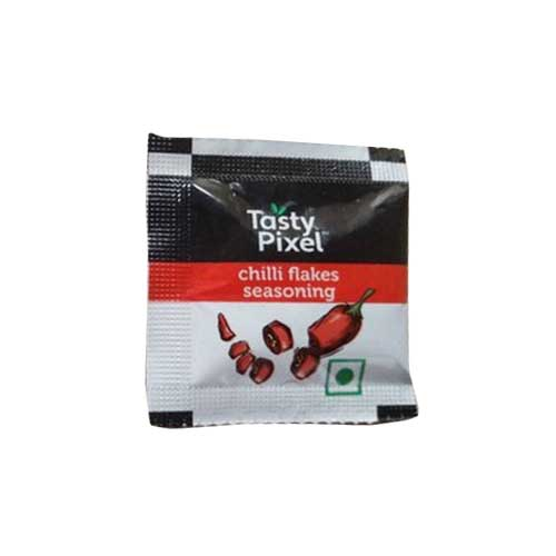 Chilly Flakes (8g) Sachets (100×12) Image